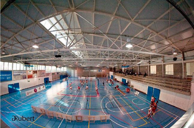 club voleibol eivissa